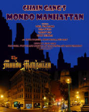 ChainGang_MondoManhattan_Album-jacket.jpg