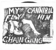 My_Fly-Cannibal_Him-45.jpg