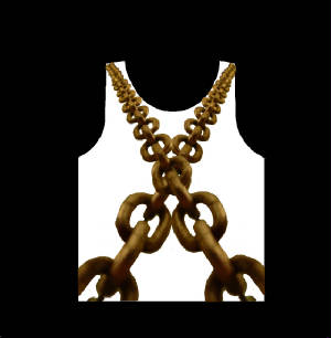 bronze-chains-wifebeater_white.jpg