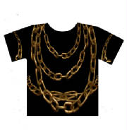 chainwrapshirt_black.jpg